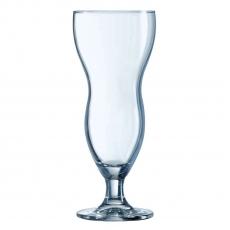 Купить Бокал для коктейля Luminarc Hawai World Cocktail 440 мл (E9329)