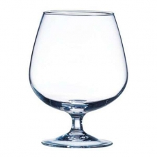 Купить Бокал для коньяка Luminarc Degustation World Spirits 410 мл (E9336)