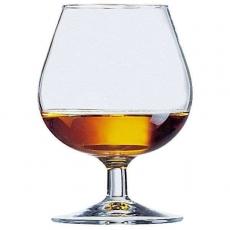 Купить Бокал для коньяка Luminarc Degustation World Spirits 250 мл (E9337)
