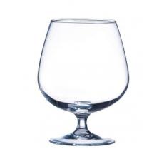 Купить Бокал для коньяка Luminarc Degustation World Spirits 770 мл (E9347)