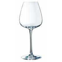 Chef&Sommelier Grand Cepages Бокал для вина 350 мл в интернет магазине профессиональной посуды и оборудования Accord Group