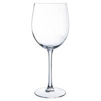 Luminarc Versailles G1416 Бокал для вина 580 мл в интернет магазине профессиональной посуды и оборудования Accord Group