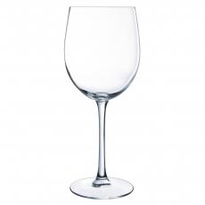 Бокал для вина Luminarc Versailles 580 мл (G1416)