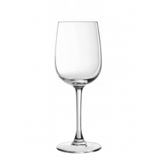 Бокал для вина Luminarc Versailles 360 мл (G1483)