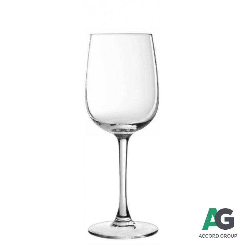 Купить Luminarc Versailles G1483 Бокал для вина 360 мл3