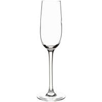 Luminarc Versailles G1484 Бокал для шампанского 160 мл в интернет магазине профессиональной посуды и оборудования Accord Group