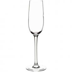 Бокал для шампанского Luminarc Versailles 160 мл (G1484)