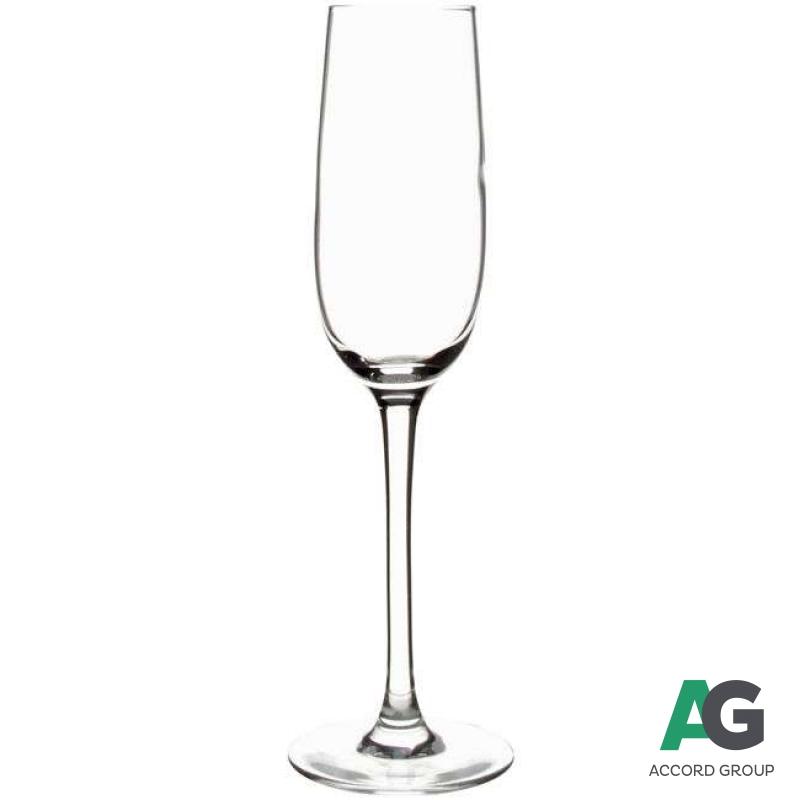 Купить Luminarc Versailles G1484 Бокал для шампанского 160 мл3
