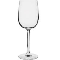 Luminarc Versailles G1647 Бокал для вина 720 мл в интернет магазине профессиональной посуды и оборудования Accord Group