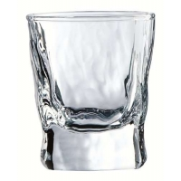 Купить Arcoroc Icy G2767 Стопка 60 мл