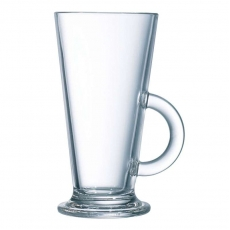 Купить Кружка Arcoroc Latino Mug 290 мл (G3871)