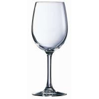 Luminarc World Wine Experience H2116 Бокал для вина 260 мл в интернет магазине профессиональной посуды и оборудования Accord Group