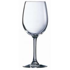Бокал для вина Luminarc World Wine Experience 260 мл (H2116)