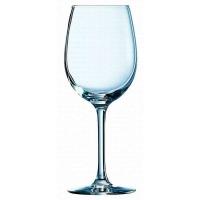 Luminarc World Wine Experience H2117 Бокал для вина 360 мл в интернет магазине профессиональной посуды и оборудования Accord Group