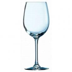 Бокал для вина Luminarc World Wine Experience 360 мл (H2117)