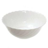 Luminarc Trianon 54435 Салатник 180 мм в интернет магазине профессиональной посуды и оборудования Accord Group