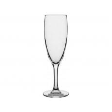 Бокал для шампанского Luminarc World Wine Experience 190 мл (H4987)
