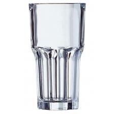 Купить Стакан Arcoroc Granity 460 мл (J2599)
