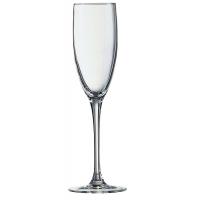 Arcoroc Etalon J3903 Бокал для шампанского 170 мл  в интернет магазине профессиональной посуды и оборудования Accord Group