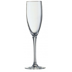 Купить Бокал для шампанского Arcoroc Etalon 170 мл (J3903)