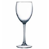 Arcoroc Etalon J3904 Бокал для вина 350 мл  в интернет магазине профессиональной посуды и оборудования Accord Group