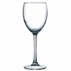 Купить Бокал для вина Arcoroc Etalon 350 мл (J3904)