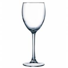 Купить Бокал для вина Arcoroc Etalon 250 мл (J3905)