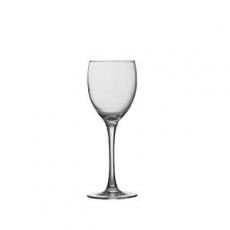 Купить Рюмка для водки Arcoroc Etalon 65 мл (J3906)