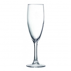 Бокал для шампанского Arcoroc Princesa 150 мл (J4166)