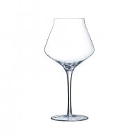 Купить Chef&Sommelier Reveal'Up Intense Бокал для вина 550 мл