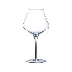 Бокал для вина Chef&Sommelier Reveal'Up Intense 550 мл