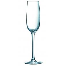 Купить Бокал для шампанского Arcoroc Allegresse 170 мл (L0040)