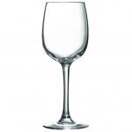 Бокал для вина Arcoroc Allegresse 230 мл (L0041)