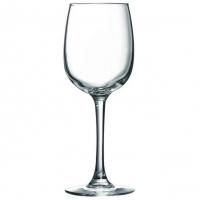Arcoroc Allegresse L0041 Бокал для вина 230 мл в интернет магазине профессиональной посуды и оборудования Accord Group
