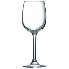 Купить Бокал для вина Arcoroc Allegresse 230 мл (L0041)