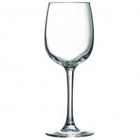 Arcoroc Allegresse L0042 Бокал для вина 300 мл в интернет магазине профессиональной посуды и оборудования Accord Group