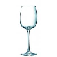 Arcoroc Allegresse L0043 Бокал для вина 420 мл в интернет магазине профессиональной посуды и оборудования Accord Group