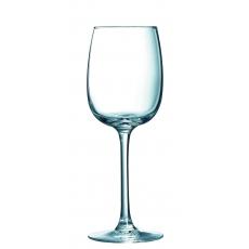 Купить Бокал для вина Arcoroc Allegresse 420 мл (L0043)