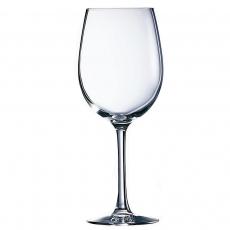 Купить Бокал для вина Arcoroc Allegresse 550 мл (L1628)