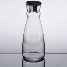 Купить Графин Arcoroc Fluid 1 л (L4193)