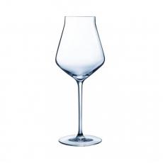 Бокал для вина Chef&Sommelier Reveal'Up Intense 500 мл