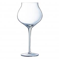Купить Бокал для вина Chef&Sommelier Macaron 400 мл