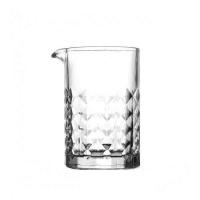 Купить New York стакан для смешивания 550 мл