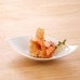 Arcoroc Appetizer R0739 Блюдо для комплимента 50 мл в интернет магазине профессиональной посуды и оборудования Accord Group