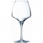 Бокал для вина Chef&Sommelier Open Up 320 мл