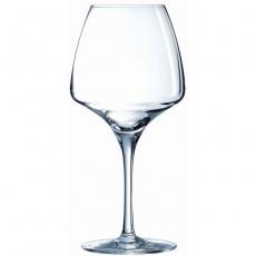 Купить Бокал для вина Chef&Sommelier Open Up 320 мл