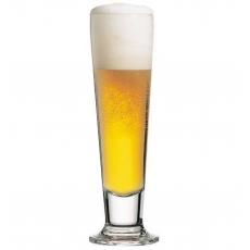 Купить Стакан для пива Pasabahce Cin-Cin 420 мл (41099)