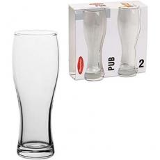 Бокал для пива Pasabahce Pub 300 мл (41782)