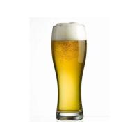 Pasabahce Pub 41792 Бокал для пива 500 мл в интернет магазине профессиональной посуды и оборудования Accord Group