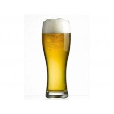 Бокал для пива Pasabahce Pub 500 мл (41792)